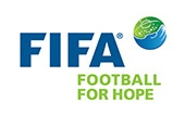 FIFA - Football for Hope