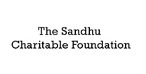 The Sandhu Charitable Foundation