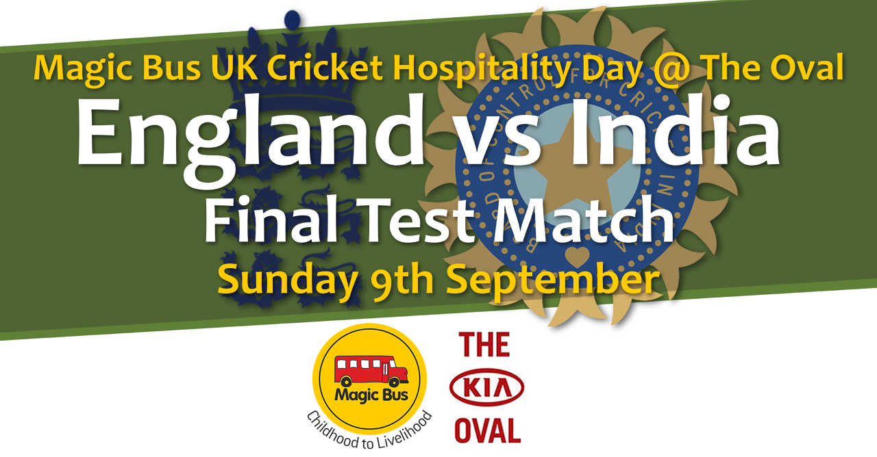Cricket Event Post Featured Image