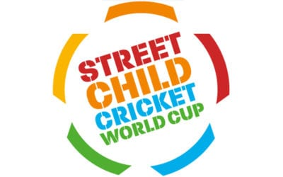 Street Child United Cricket World Cup 2019