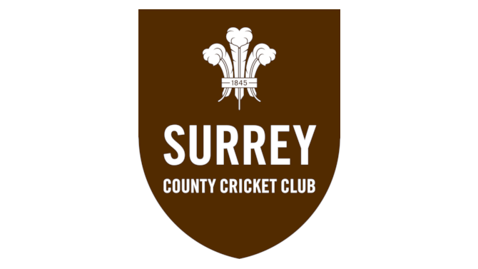 Magic Bus & Surrey County Cricket Club